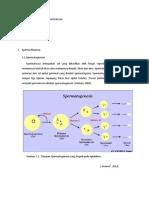 Tugas Pendahuluan Analisis Spermatozoa