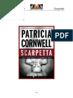 Cornwell Patricia - S16 -Scarpetta PDF