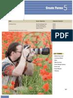 MAOC_2011_Ch05.pdf