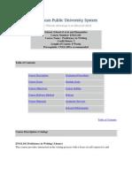ENGL101_Syllabus.pdf