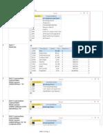 WATTSSQL_PPE3.pdf