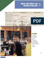 MAOC_2011_Ch03.pdf