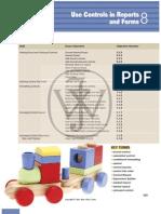MAOC_2011_Ch08A.pdf