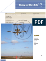 MAOC_2011_Ch13.pdf