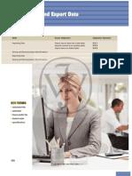 MAOC_2011_Ch14.pdf