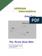 contabilidade_intermediaria