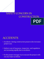 27952678 Safety Concern in Const (1)