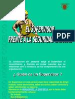 Curso El Rol Del Supervisor