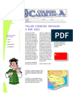 Taller Ciencias Sociales 4 Bimestre6