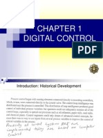 DCS Chapter1