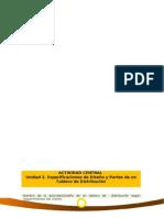 ActividadCentralU2 (2)