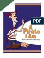 a-pirate-i-am-ebook