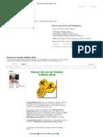 Manual de TuneUp Utilities 2010