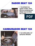 Carburador+Seat+124