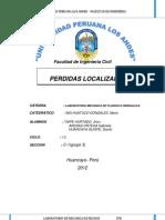 Informe 8 2012-III