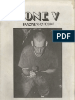 Zone v Issue1.PDF