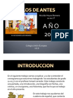 LOS DE ANTES - Nicolas Hoyos Romero.pdf