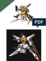 Gundam Pic