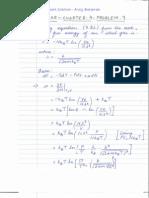 Kardar Solutions- Ch4- P9