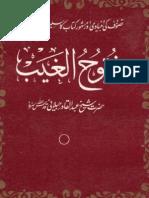 Futooh-ul-Ghaib.pdf
