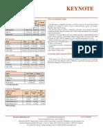 MorningNote_Keynote.pdf