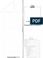Documents from the U.S. Espionage Den volume 62