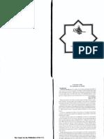 Documents from the U.S. Espionage Den volume 66