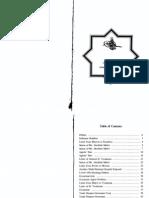 Documents from the U.S. Espionage Den volume 67