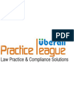 Law Firm Challenges - Law Practice Management