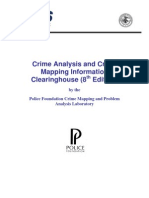 Information Clearinghouse 8th Edition