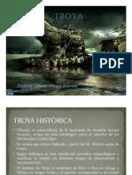 Unidad 2 Troya - Jonathan Estiven Villegas Acevedo