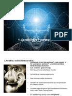 sensacion y percepción 4