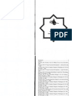 Documents from the U.S. Espionage Den volume 72