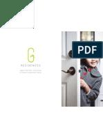 g residences final e-brochure 2