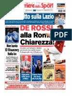 IlCDS-Roma_15.11.2012