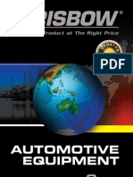 Automotive Equipment eBook Krisbow
