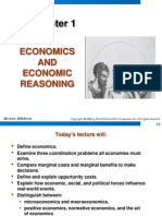Econ Chapter 01