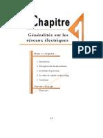 Reseaux_electriques-Extrait