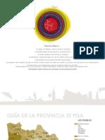 Pisa - Italia - (in spanish)