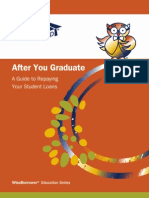 After You Graduate - Guide to Repaying (eBook)