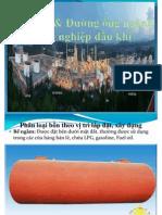 Tổng quan Đường ống (slide)