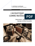 Cahier Pratique Bricolowtech n°3