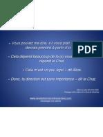 Alice Au Pays Des Merveille - Revolutionnezvotrecarriere.com