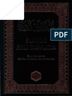 Sunen Ebu Davuda 2
