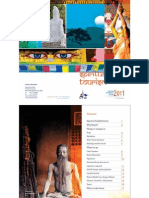 Nepal (in english)