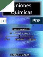 Uniones_quimicas_TIP4