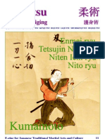 Jiu Jitsu & Zelfverdediging Dl 11 Kumamoto Musash _webversie Preview_i