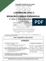 v20122espanholg1.pdf