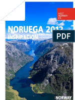 Noruega (in spanish)