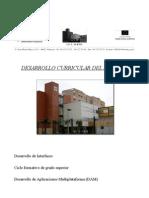 Ejercicio Programacion didáctica (1)